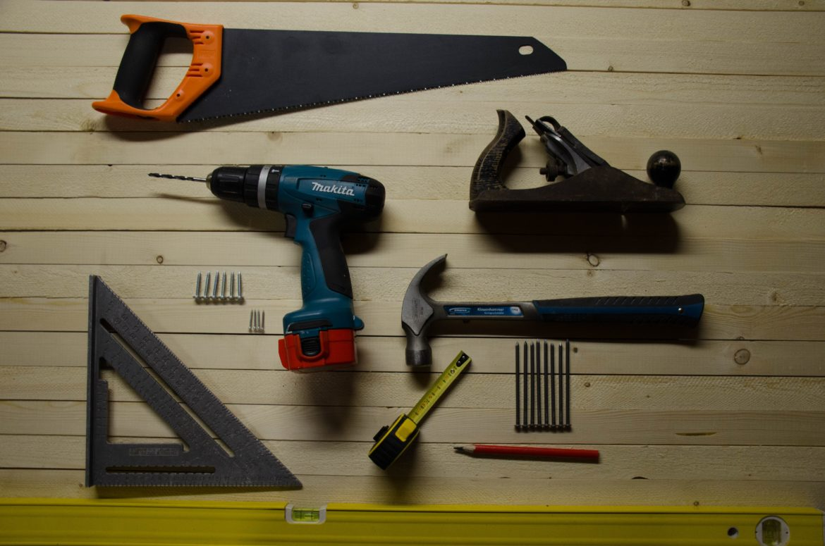 411 – What You Need to Know About Renovating