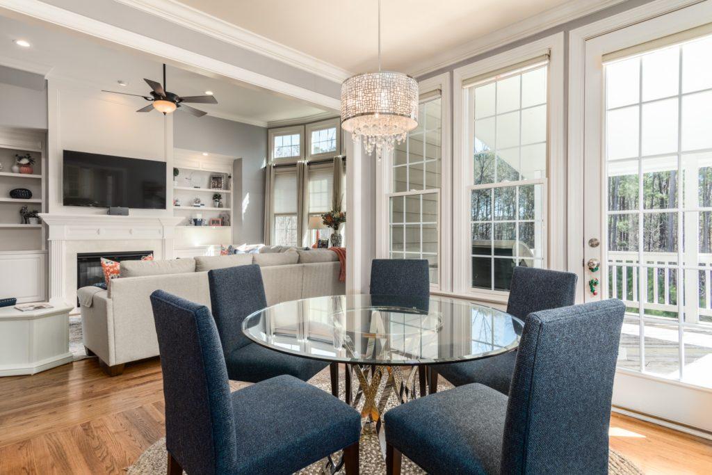 flooring, design, interior design
