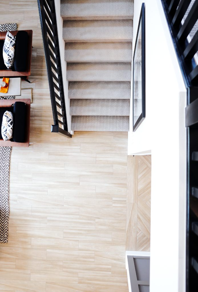 flooring, laminate, wood, interior design
